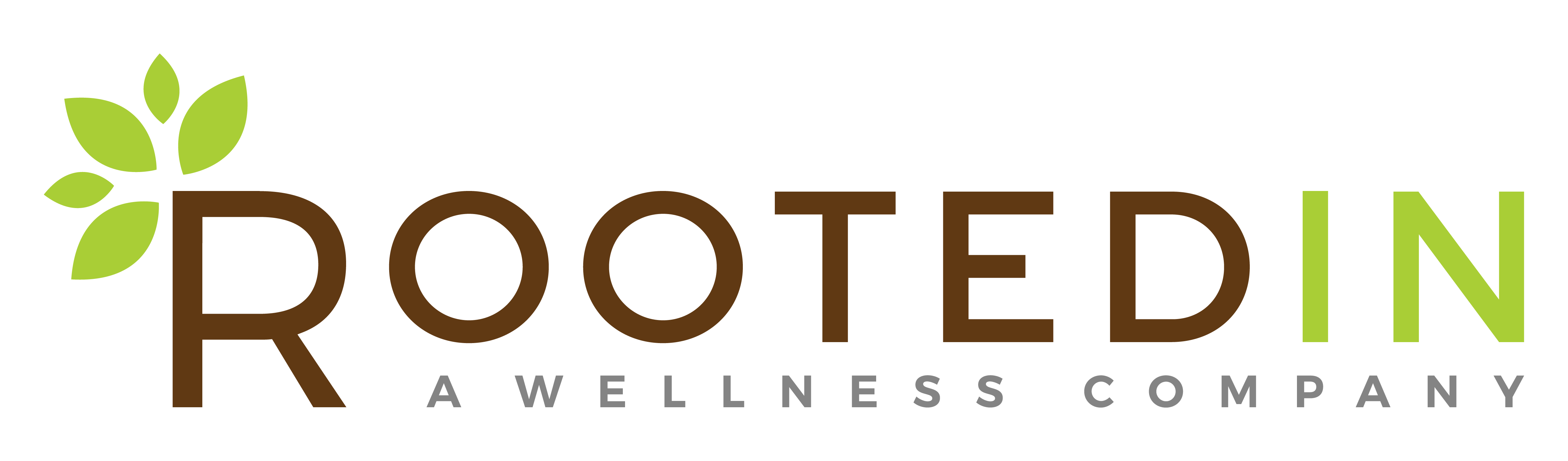 Holistic health, wellness, rooted in, anxiety, pain rememdy, insomnia, sleeplessness
