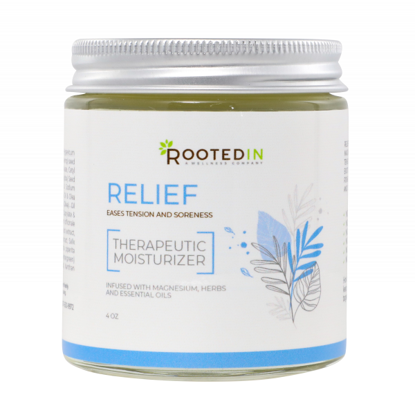 pain cream, pain relief, muscle cramping, tension, relief cream, menstrual cramps, back pain