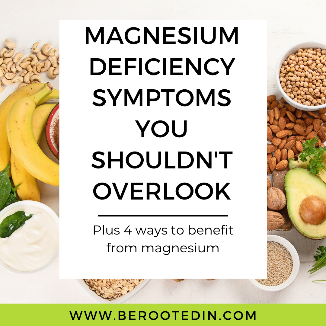 magnesium side effects magnesium deficiency symptoms magnesium stearate magnesium good for magnesium low magnesium levels magnesium chloride formula magnesium dosage magnesium for migraines magnesium food sources