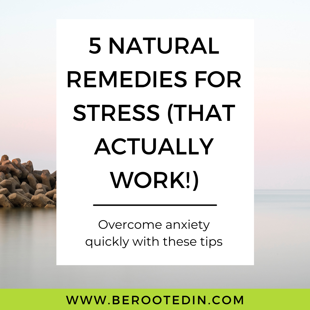 stress relief, tranquility, magnesium, anxiety, anxiety relief, overwhelming, frustration, natural remedy, therapeutic cream, natural stress relief